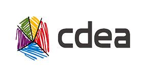 CDEA CEBANC