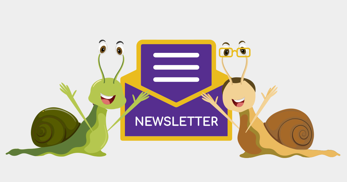 newsletter-featured image