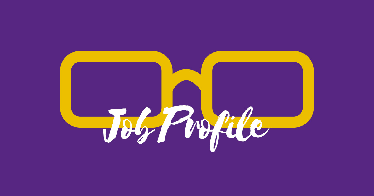 Job profile of IT trainers featured
